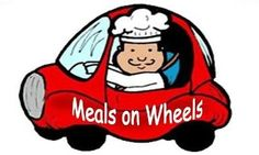 Elder Care Services' Meals on Wheels program in Tallahassee is looking for delivery volunteers. This program relies on over 600 volunteers from the community to help deliver meals to home-bound seniors Monday through Friday each week. The time commitment is only about two hours a week. For more information, click on the picture above.