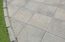 Helle Grå #asak @asak_miljostein Tile Floor, Flooring, Texture, Crafts, Surface Finish, Wood Flooring, Crafting, Diy Crafts, Craft
