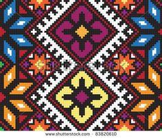 tejido wayuu - Cerca con Google