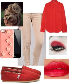 """""""Untitled #247"""" by spotler123 ❤ liked on Polyvore"""
