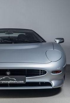 Jaguar Xj220, Car, Vehicles, Sports, Hs Sports, Automobile, Sport, Autos, Cars