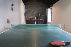 HCC   The Old Barn, Camelford, Cornwall