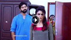 Ponnambili I Is this drama of Ponnu & Hari? I Mazhavil Manorama