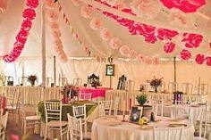boda-decorada-en-color-rosa
