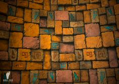 Ready for your Unity and Unreal Game Projects! Package of 14 Tile-able Aztec Stone Tiles Materials! Very flexible materials! Tiles Game, Game Textures, Stone Texture, Stone Tiles, Business Design, Unity, Aztec, Graphics, Stock Photos