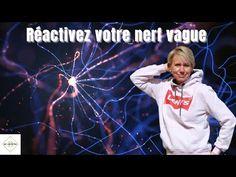 Nerf Vague, Reading, Youtube, Fictional Characters, The Nerve, Reading Books, Fantasy Characters, Youtubers, Youtube Movies