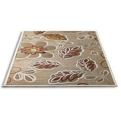 Contemporary Area Rugs Cadence Neutral Medium Rug By Signature Design Ashley Accessories Pinterest And House