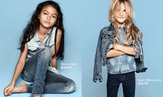 H&M-Denim-2013-Collection-for-Kids_01