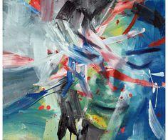 Facesplash - Vecchiato Art Galleries