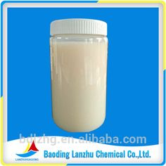 Competitive Price Acrylic Water Based Paint LZ-4881 Acrylic Polymer Emulsion