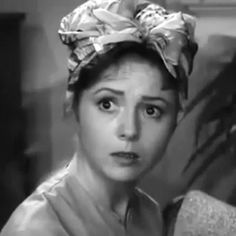 thelma lou | Home » Sitcoms » 1960s Sitcoms » Andy Griffith Show, The