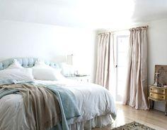Comfy Comfy Bed