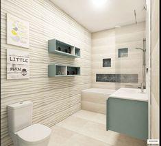 My Dream Home, Alcove, My House, Divider, Bathtub, Interior Design, Room, Furniture, Home Decor