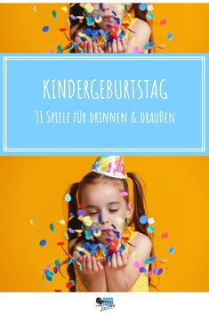 Fire brigade party for children's birthday: decoration, games & food – mom child Birthday Games, It's Your Birthday, Birthday Parties, Pajama Party, Summer Picnic, Outdoor Games, Getting Bored, Childrens Party, Best Games