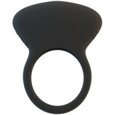 Lux LX4 Rechargable Penis Ring | Lux Silicone sex toys in India | Buy on sexpiration.com