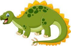Olhar Do Tiranossauro Do Dinossauro Dos Desenhos Animados Ao Lado - Baixe conteúdos de Alta Qualidade entre mais de 61 Milhões de Fotos de Stock, Imagens e Vectores. Registe-se GRATUITAMENTE hoje. Imagem: 60511006