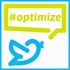 4 Steps to Optimize Your #Twitter Profile Today - http://www.ezanga.com/news/2013/07/01/twitter-profile-optimization/ #SocialMedia #SMM #SMO