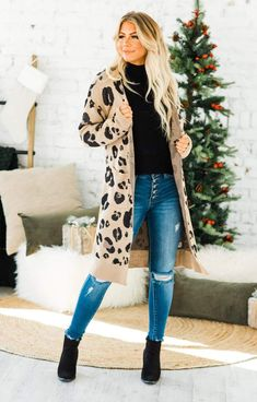 Casual Outfit Ideas, Cute Casual Outfits, Cute Outfits