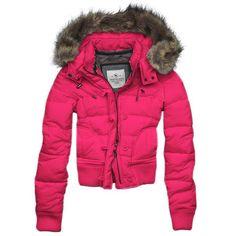 hollister girls coats