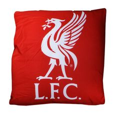 Liverpool Football Club, Liverpool Fc, Best Wallpapers Android, Iphone Wallpapers, Lfc Wallpaper, Liverpool Wallpapers, Red Day, Cell Wall, T Shirts