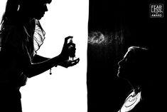 Martín Sedacca on Fearless Photographers
