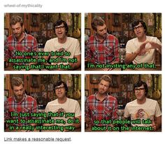 link makes a reasonable request http://ibeebz.com