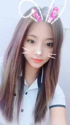 Find images and videos about twice, chaeyoung and momo on We Heart It - the app to get lost in what you love. Kpop Girl Groups, Korean Girl Groups, Kpop Girls, Nayeon, Snsd, Ulzzang, Tzuyu Body, Tzuyu Wallpaper, Chou Tzu Yu