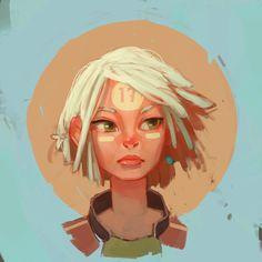 Animation 3d, Character Design Animation, Female Character Design, Character Design References, Character Art, Inspiration Artistique, Sketch Inspiration, Character Design Inspiration, Character Illustration