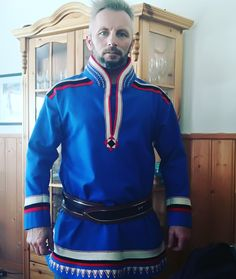 Athletic, Traditional, Zip, Jackets, Outfits, Fashion, Outfit, Moda, Suits