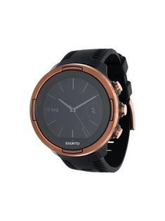 Suunto Baro 9 Watch In Black Sport Watches, Watches For Men, Cheap Watches, Nice Watches, Elegant Watches, Men's Watches, Black Stainless Steel, Beautiful Watches, Automatic Watch