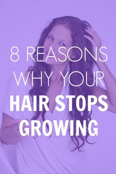 Good things to remember! Every gal knows what it's like to get frustrated at their short hair.