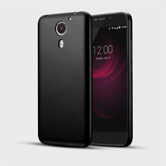 umi plus soft case silicon back cover case for umiplus cases and covers original phone bag accessories #>=#>=#>=#>=#> Click on the pin to check out discount price, color, size, shipping, etc. Save and like it!