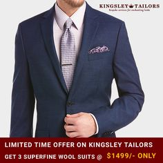 We are top 10 in reasonable bespoke Tailors offer Custom made Suits, Custom made Shirts, Tailored Suits, Made to Measure Tuxedo & Blazers in Hong Kong Custom Made Suits, Bespoke Tailoring, Tailored Suits, Wool Suit, Hong Kong, Suit Jacket, Trousers, Blazer, Costumes