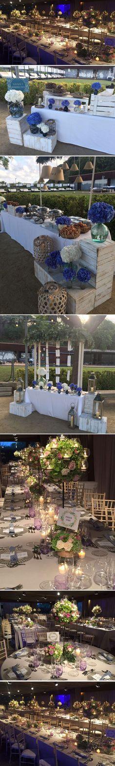 Una boda cosmopolita en el Hotel Miramar.  2016. www.aspic.es #catering #cateringbarcelona #cateringbodas #cateringeventos #bodas2016 #bodas2017 #espacios #bodas #aspiccatering #eventos