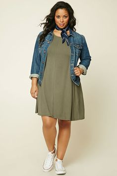 First Date Outfit Ideas Idea outfit ideas first date outfit ideas plus size First Date Outfit Ideas. Here is First Date Outfit Ideas Idea for you. First Date Outfit Ideas 11 first date outfits that will definitely make a lasti. Plus Size Looks, Curvy Plus Size, Plus Size Casual, First Date Outfits, Fall Outfits, Casual Outfits, Skirt Outfits, Plus Zise, Mode Plus