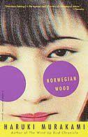 Norwegian Wood Book by Haruki Murakami | Trade Paperback | chapters.indigo.ca