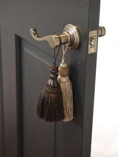 ドアハンドル/ドアノブ/扉/インテリア/注文住宅/施工例/ジャストの家/ handle/knob/doorknob/design/interior/house/homedecor
