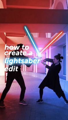 How To Create A Lightsaber Remix - Free Image Editing - Edit Image online - Bring the force to any photo with PicsArt! Photoshop Tutorial, Easy Drawing Tutorial, Picsart Tutorial, Applis Photo, Photo Tips, Best Photoshop Actions, Photoshop Tips, Advanced Photoshop, Photoshop Effects