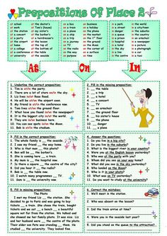 Prepositions of - English ESL Worksheets for distance learning and physical classrooms English Prepositions, English Adjectives, English Grammar Rules, Teaching English Grammar, English Worksheets For Kids, English Writing Skills, Grammar Lessons, English Language Learning, English Vocabulary