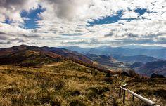Na Halicz #1 | zoom | digart.pl 1, Mountains, Landscape, Nature, Photography, Travel, Scenery, Naturaleza, Photograph