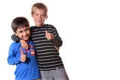 Lookbook | Risata - Ropa Infantil