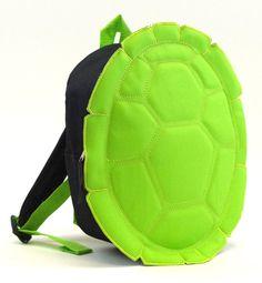 a1d6ccbf4ce79e Teenage Mutant Ninja Turtles 12