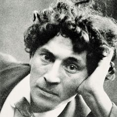 Google Image Result for http://www.biography.com/imported/images/Biography/Images/Profiles/C/Marc-Chagall-9243488-2-402.jpg