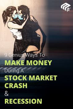 How to prepare financially for a recession Ways To Earn Money, Earn Money From Home, Way To Make Money, Money Saving Tips, How To Make, Hustle Money, Money Makeover, Investing Money, Budgeting Finances