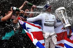 Lewis Hamilton will not forget Patricia as long as he lives. Hurricane Patricia swept through Texas and attempted to blow Formula One history into the massive pools that surrounded the Circuit of the F1 Hamilton, Lewis Hamilton, Jackie Stewart, Ubs, World Championship, Formula One, First World, Of My Life, Captain America
