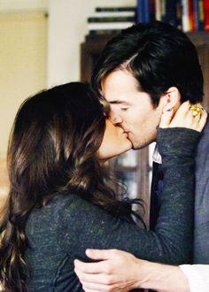 ''True love honey, just can't kill it.''
