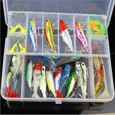 34.99$  Watch here - https://alitems.com/g/1e8d114494b01f4c715516525dc3e8/?i=5&ulp=https%3A%2F%2Fwww.aliexpress.com%2Fitem%2FHot-Iscas-Artificial-36pcs-set-Hard-Soft-Jig-Kit-Pesca-Peche-Fishing-Lure-Kit-Fishing-Tackle%2F32663507030.html - Hot! Iscas Artificial 36pcs set Hard+Soft+Jig Kit Pesca Peche Fishing Lure Kit Fishing Tackle Set Fishing-kit Fish Wobbler FU156 34.99$