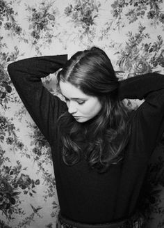 Alice Englert, Avatar, Famous Girls, Badass Women, Alter Ego, Female Images, Types Of Fashion Styles, Female Characters, Beautiful Creatures