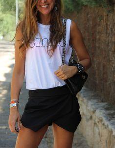 stylelovely t-shirt-52870-mytenida