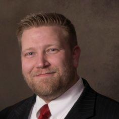 Centerville 84014 Davis Co. UT affair with divorce lawyer